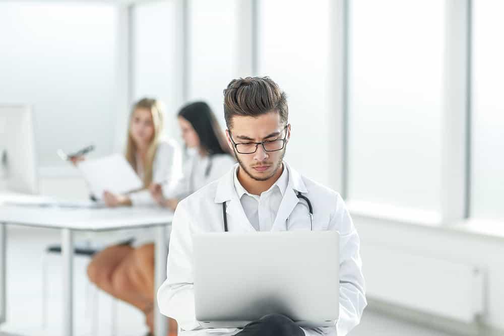 Quando andare da un dottore?