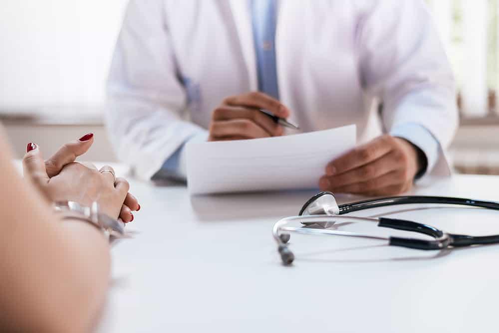 Gli obiettivi della chirurgia e delle terapie?